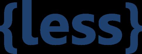 Less CSS